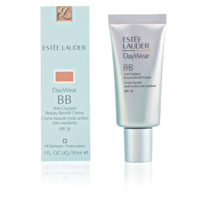 DAYWEAR BB creme SPF35 #02 30 ml