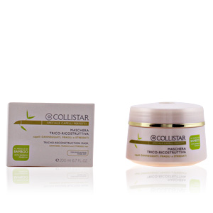 PERFECT HAIR tricho reconstuction mask 200 ml