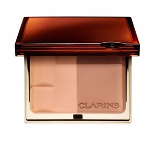 BRONZING DUO #01-light 10 gr