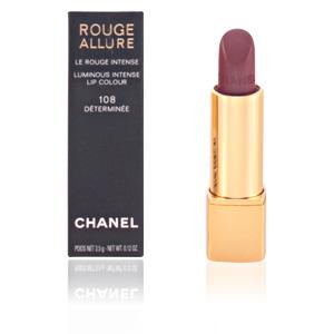 ROUGE ALLURE lipstick #108-déterminée 3.5 gr