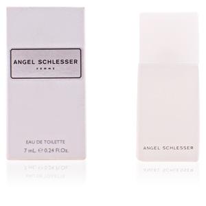ANGEL SCHLESSER FEMME edt 7 ml
