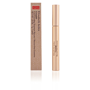 CERAMIDE LASH EXTENDING treatment mascara 7 ml