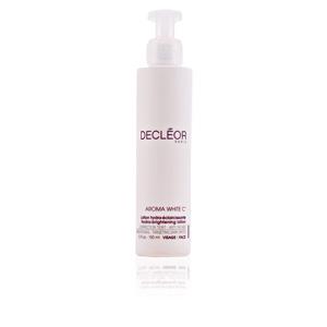 AROMA WHITE C+ lotion 150 ml
