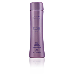 CAVIAR ANTI-AGING BODYBUILDING volume conditioner 250 ml