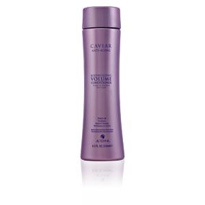 CAVIAR ANTI-AGING BODYBUILDING volume conditioner 250 ml