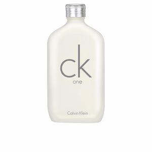 Calvin Klein One Eau De Toilette 50 Ml - precio