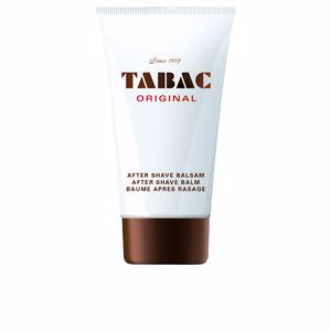 TABAC after shave balm