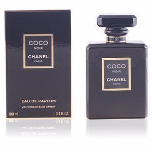 COCO NOIR edp vaporizador 100 ml