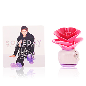 SOMEDAY edp vaporizador 50 ml