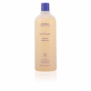 BRILLIANT shampoo 1000 ml