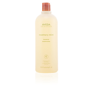 ROSEMARY MINT shampoo 1000 ml