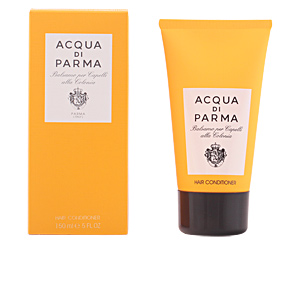 ACQUA DI PARMA hair conditioner 150 ml