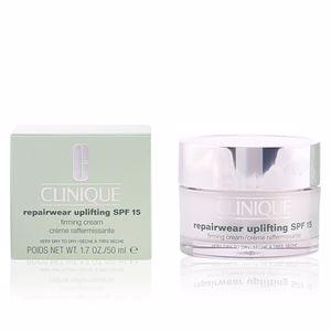 REPAIRWEAR UPLIFTING firming cream SPF15 I 50 ml