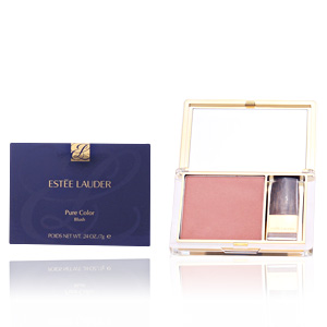 PURE COLOR blush #10-lover's blush 7 gr