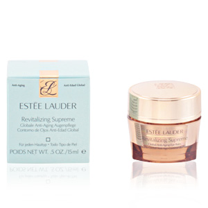 REVITALIZING SUPREME eye cream 15 ml