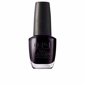 NAIL LACQUER #NLW42-lincoln park after dark 15 ml