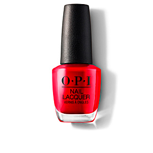 NAIL LACQUER #NLZ13-color so hot it berns 15 ml