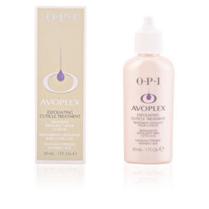 AVOPLEX exfoliating cuticle treatment 30 ml