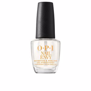 NAIL ENVY SENSITIVE 15 ml