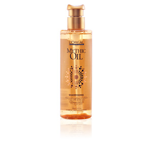 MYTHIC OIL shampoo 250 ml