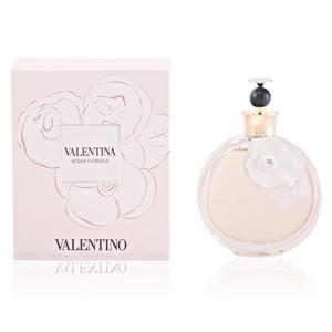 VALENTINA ACQUA FLOREALE edt vaporizador 80 ml