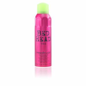 BED HEAD headrush spray 200 ml