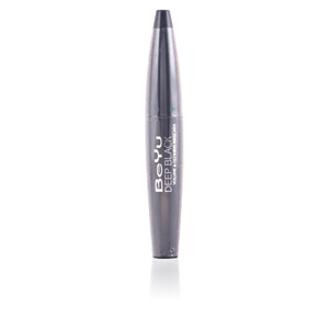 DEEP BLACK VOLUME & DEFINING mascara #01