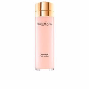 CERAMIDE purifying toner 200 ml