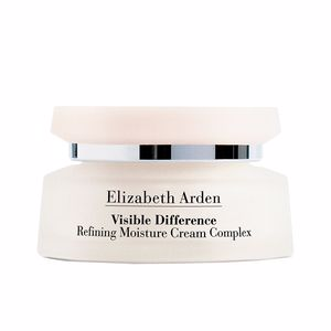 VISIBLE DIFFERENCE refining moisture cream complex 75 ml