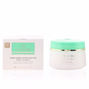 ANTI-AGE lifting body cream 400 ml
