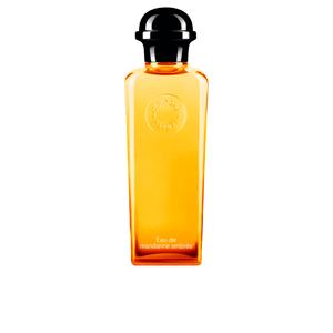 EAU DE MANDARINE AMBRÉE edc flacon pompe 200 ml