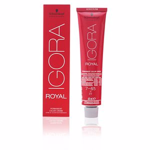 IGORA ROYAL 7-65 60 ml