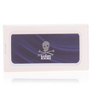 Safety razor blades 10 pz