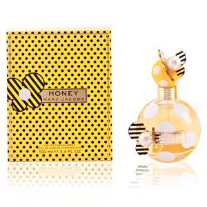 HONEY eau de parfum vaporizador