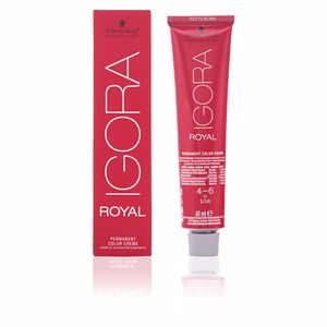 IGORA ROYAL 4-6 60 ml
