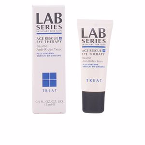 LS age rescue eye therapy 15 ml