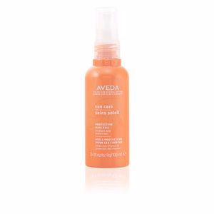 SUNCARE protective hair veil 100 ml