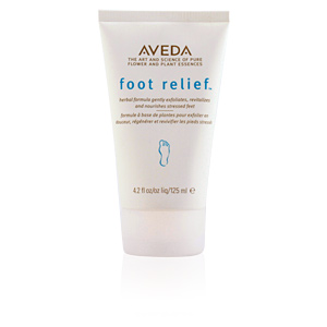 FOOT RELIEF cream 125 ml