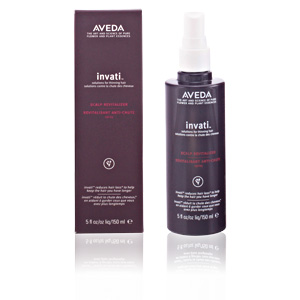 INVATI scalp revitalizer 150 ml