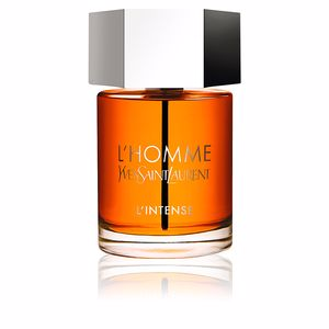 L'HOMME INTENSE edp vaporizador 100 ml