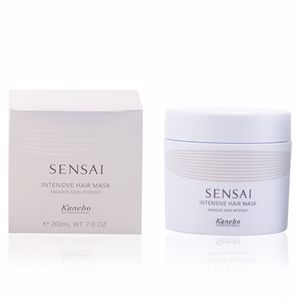 HAIR CARE SENSAI intensive hair mask 200 ml