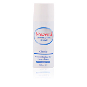 PROTECTIVE SHAVE foam classic 50 ml