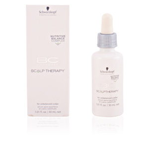 BC SCALP THERAPY serum 30 ml
