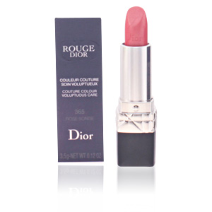 ROUGE DIOR lipstick #365-rose songe 3.5 gr