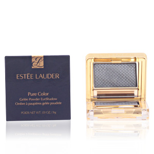PURE COLOR gelée powder #04-cyber copper 9 gr