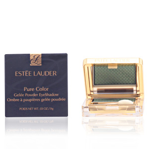 PURE COLOR gelée powder #16-pop pistachio 9 gr