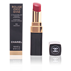 ROUGE COCO shine #84-dialogue 3 gr