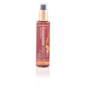 BIOLAGE EXQUISITE OIL monoï 92 ml