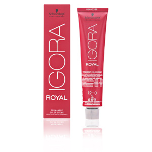 IGORA ROYAL 12-0 60 ml