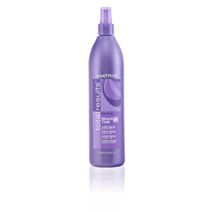TOTAL RESULTS COLOR CARE miracle treat 12 lotion 500 ml